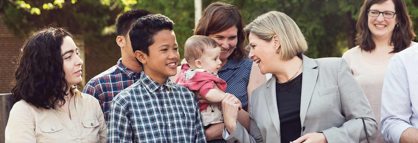 New services that make life better for everyone « Ontario NDP